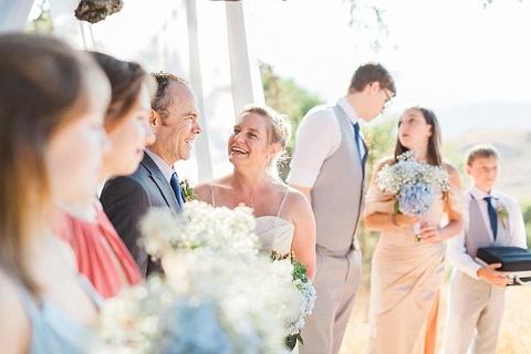 outdoor-bay-area-wedding_0068