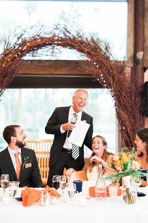 rockin-tj-ranch-wedding_0078