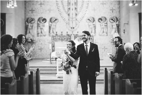 bohemian_wedding_albuquerque_santa_fe_2178