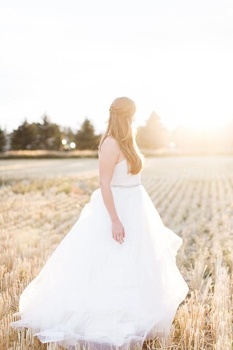 rockin-tj-ranch-wedding_0088