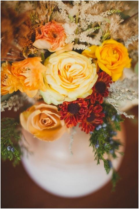 bohemian_wedding_albuquerque_santa_fe_2188