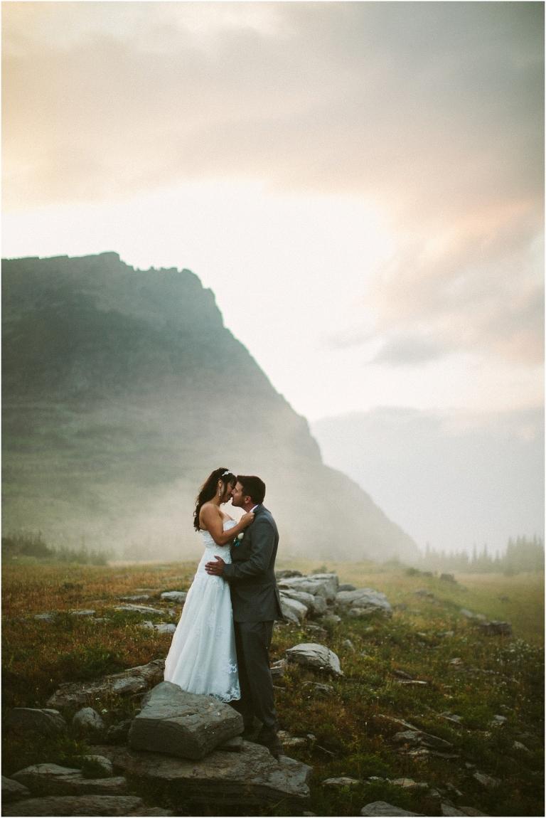 glacier destination wedding photography_0098
