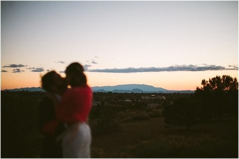 bohemian_wedding_albuquerque_santa_fe_2209