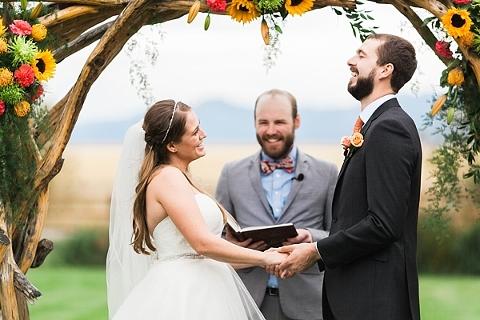 rockin-tj-ranch-wedding_0049