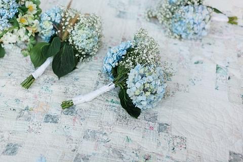 outdoor-bay-area-wedding_0059