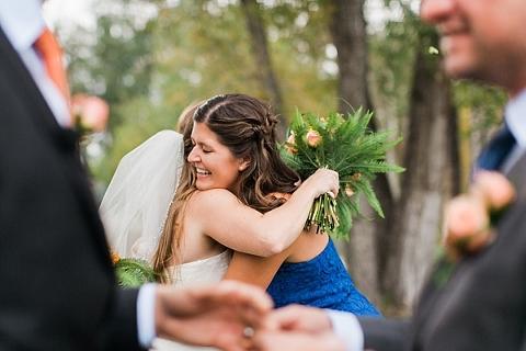 rockin-tj-ranch-wedding_0059