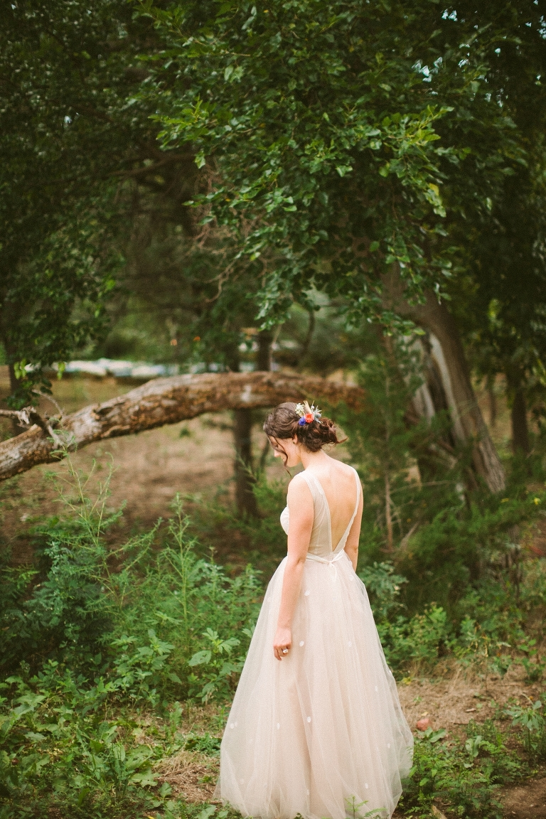 small town destination wedding_0259