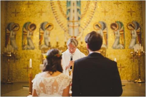 bohemian_wedding_albuquerque_santa_fe_2169