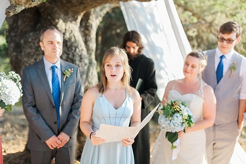 outdoor-bay-area-wedding_0079