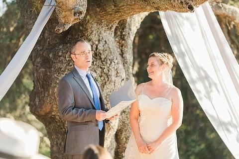 outdoor-bay-area-wedding_0089
