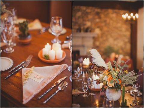bohemian_wedding_albuquerque_santa_fe_2189
