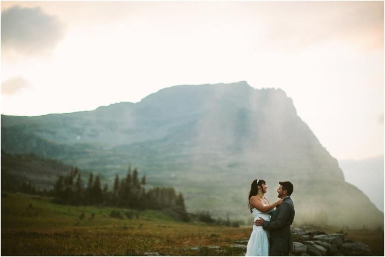 glacier destination wedding photography_0099