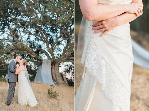 outdoor-bay-area-wedding_0120