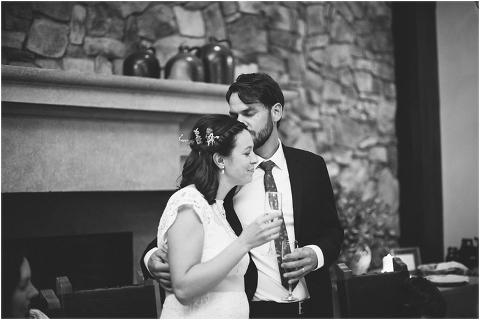 bohemian_wedding_albuquerque_santa_fe_2220