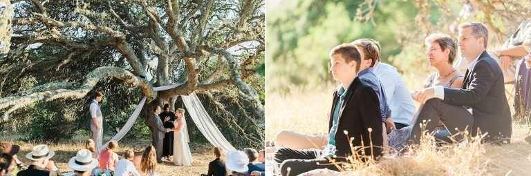 How to Find Unique Wedding Venues in California (or anywhere, really!)   How to find unique wedding venues for the boho bride