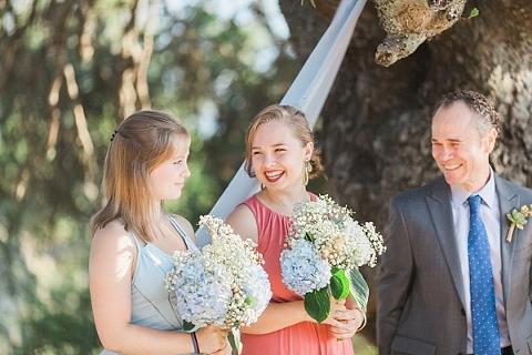 outdoor-bay-area-wedding_0070