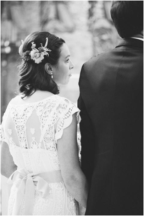 bohemian_wedding_albuquerque_santa_fe_2170