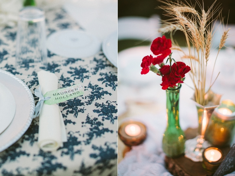 small town destination wedding_0270