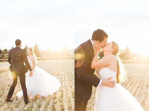 rockin-tj-ranch-wedding_0090