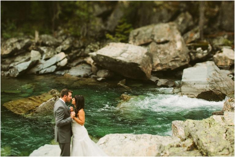 glacier destination wedding photography_0090