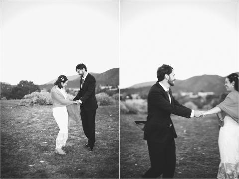 bohemian_wedding_albuquerque_santa_fe_2201