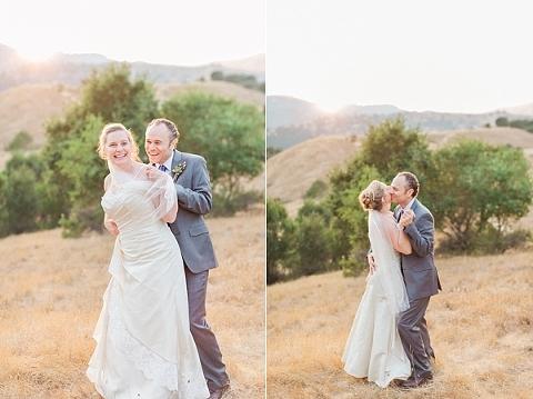 outdoor-bay-area-wedding_0111