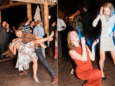 rockin-tj-ranch-wedding_0111
