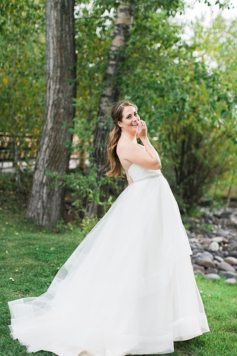 rockin-tj-ranch-wedding_0021