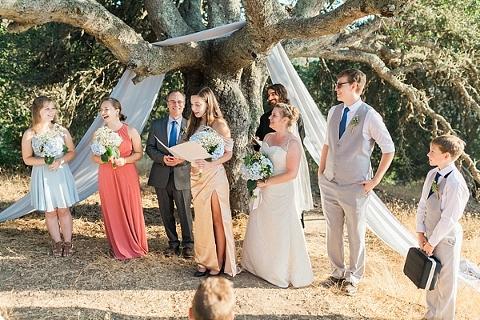 outdoor-bay-area-wedding_0081