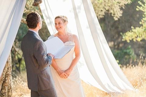 outdoor-bay-area-wedding_0091