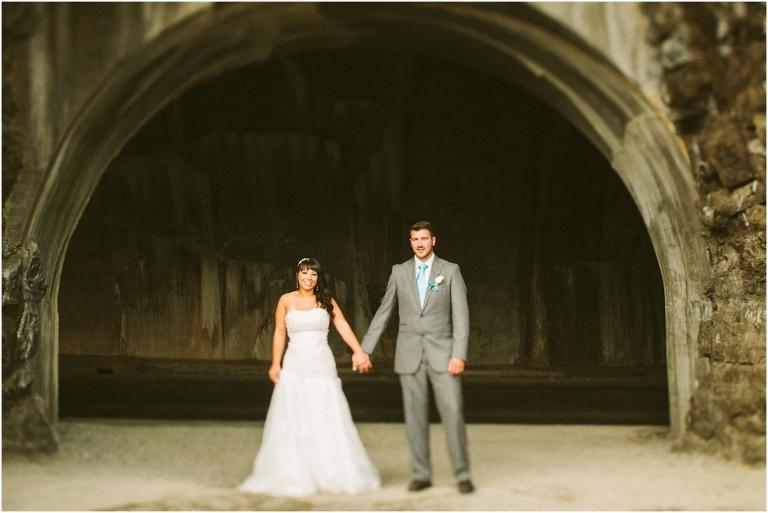 glacier destination wedding photography_0091