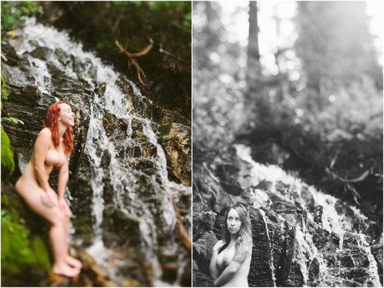 wild & free outdoor boudoir Montana_0191