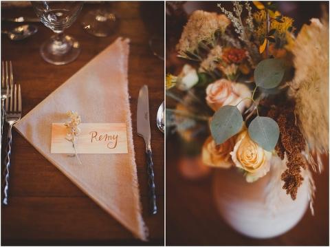 bohemian_wedding_albuquerque_santa_fe_2191