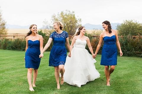 rockin-tj-ranch-wedding_0022