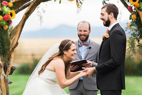 rockin-tj-ranch-wedding_0052