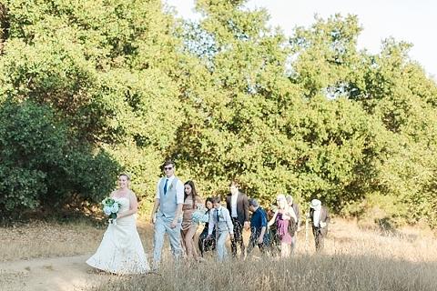outdoor-bay-area-wedding_0062