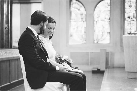 bohemian_wedding_albuquerque_santa_fe_2172