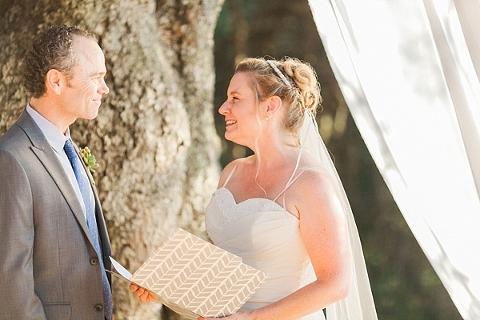 outdoor-bay-area-wedding_0092