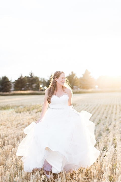 rockin-tj-ranch-wedding_0092