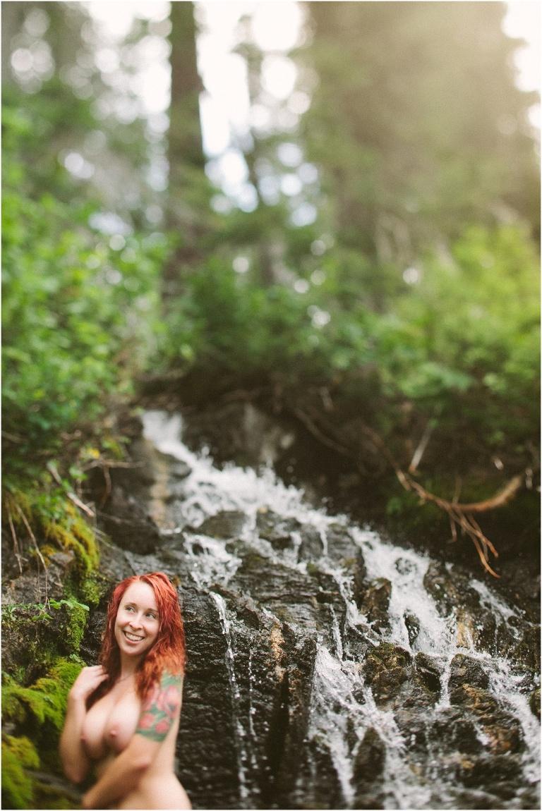 wild & free outdoor boudoir Montana_0192