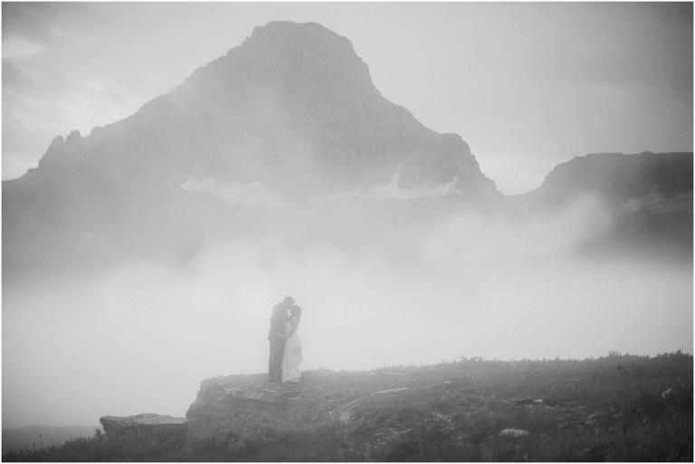 glacier destination wedding photography_0103