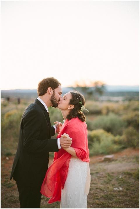bohemian_wedding_albuquerque_santa_fe_2203