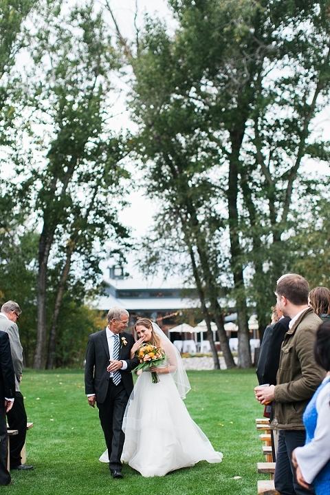 rockin-tj-ranch-wedding_0043