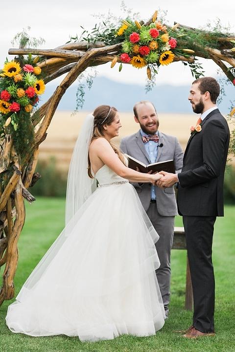 rockin-tj-ranch-wedding_0053