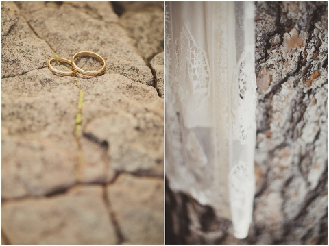 bohemian_wedding_albuquerque_santa_fe_2153