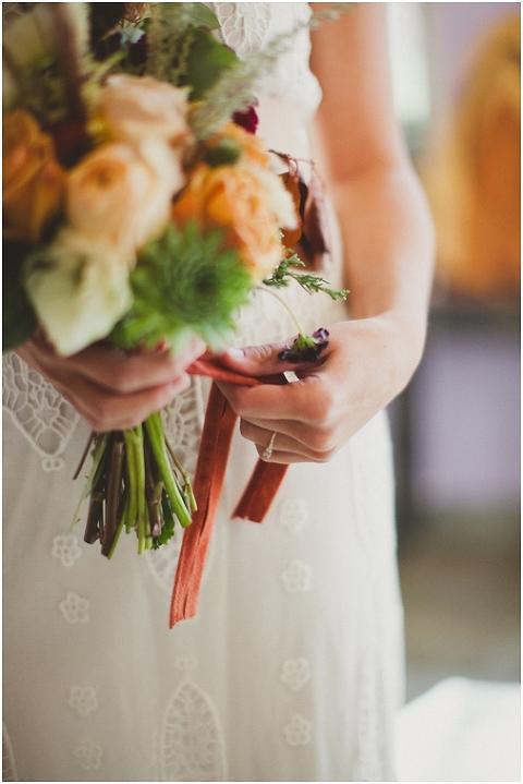 bohemian_wedding_albuquerque_santa_fe_2163