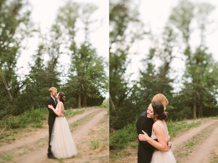 small town destination wedding_0263