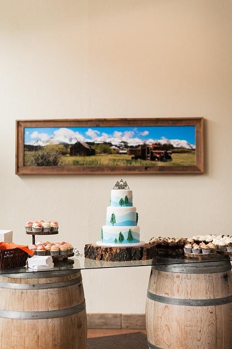 rockin-tj-ranch-wedding_0073