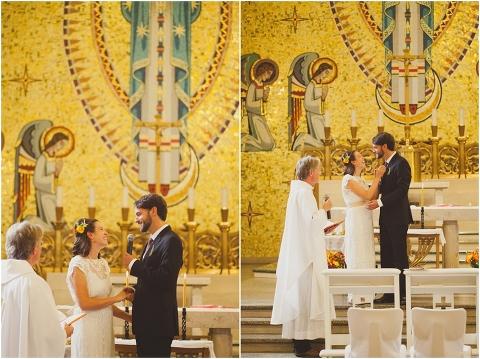 bohemian_wedding_albuquerque_santa_fe_2173