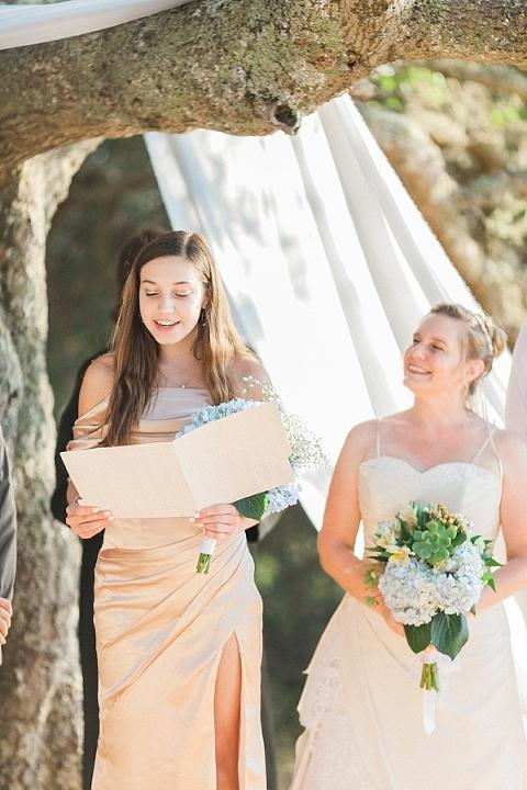 outdoor-bay-area-wedding_0083